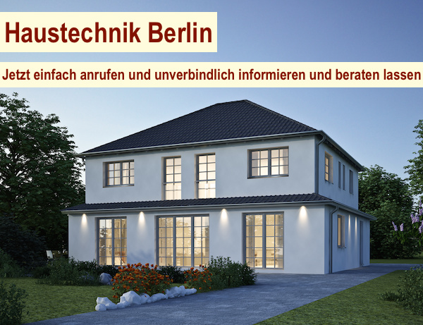 haustechnik berlin elektriker berlin it service. Black Bedroom Furniture Sets. Home Design Ideas