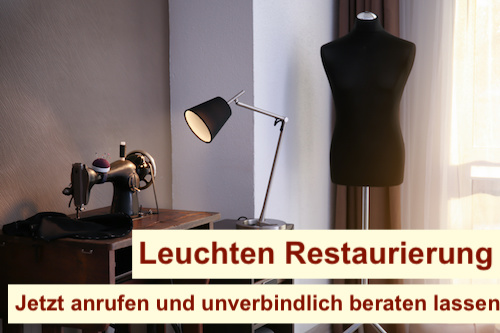 lampen reparatur berlin leuchten restaurierung elektriker berlin it service. Black Bedroom Furniture Sets. Home Design Ideas